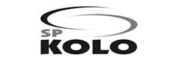SP Kolo